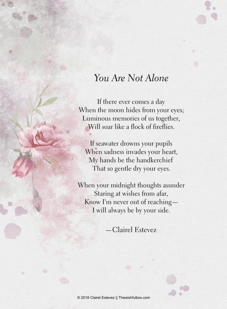 Alone Tumblr Quotes Valentines Day