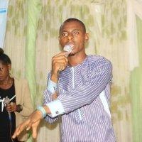 Timothy Aiyeku