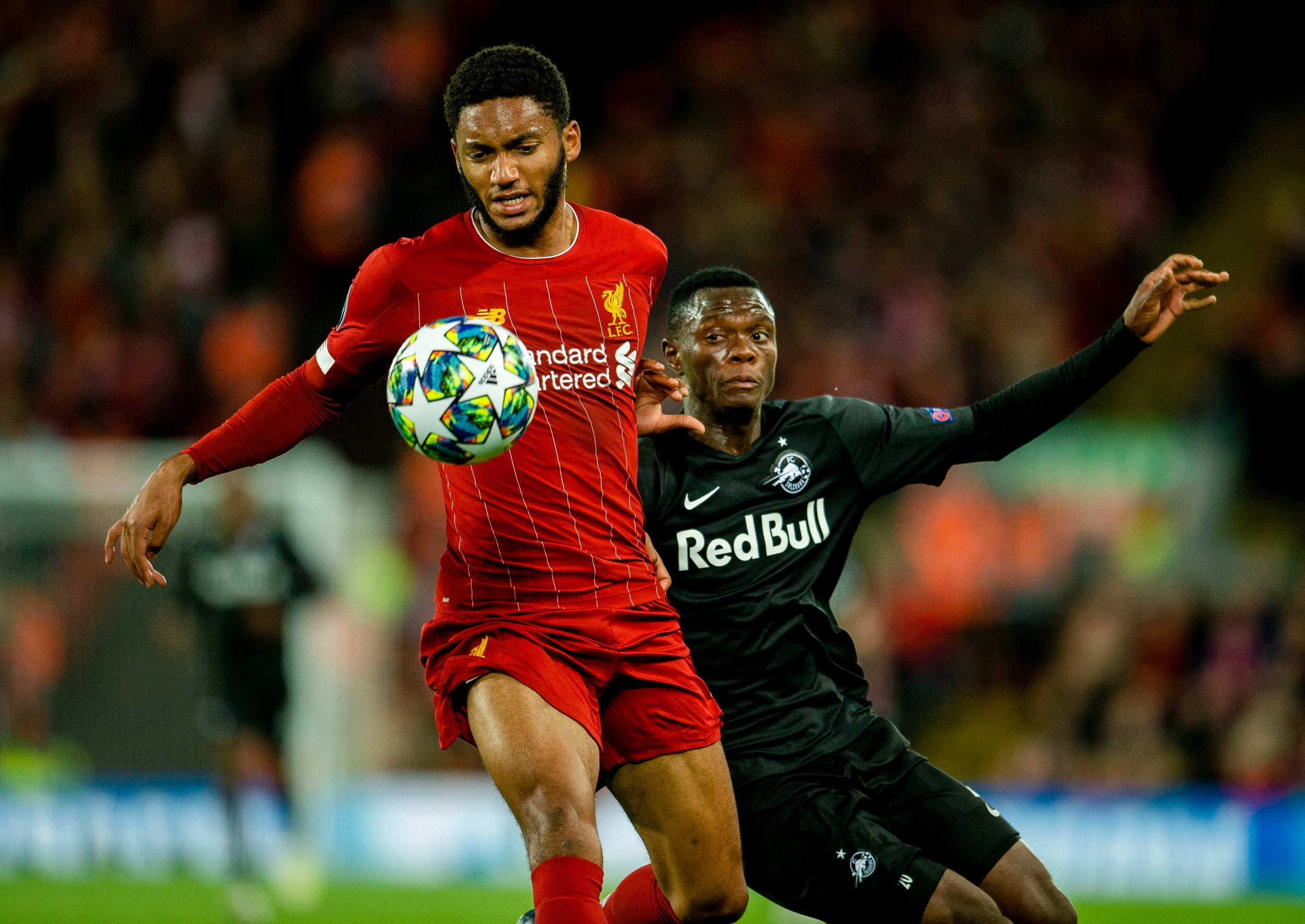 Liverpool-vs-red-bull-salzburg