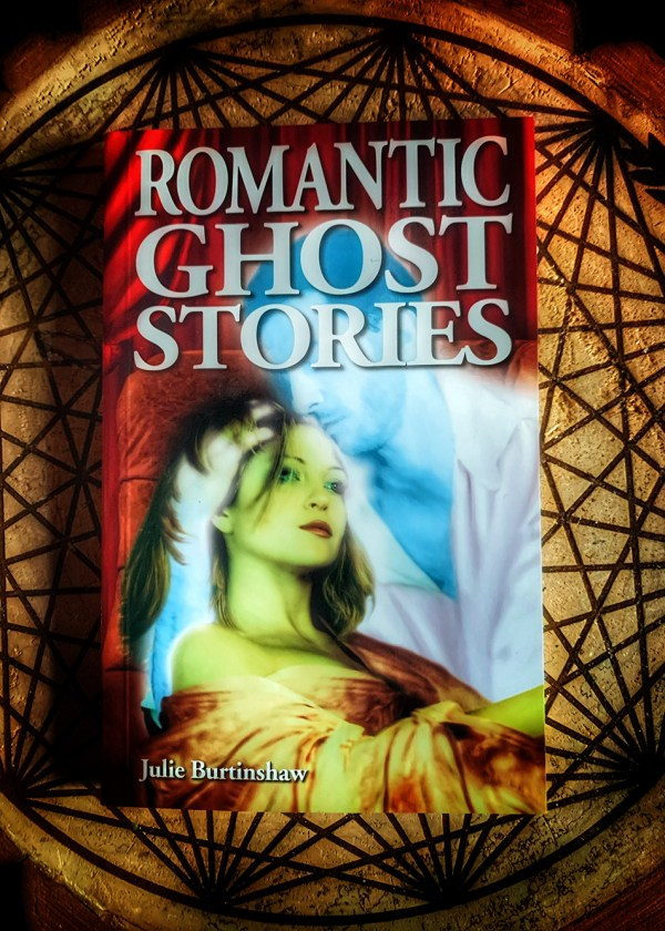 Romantic Ghost Stories