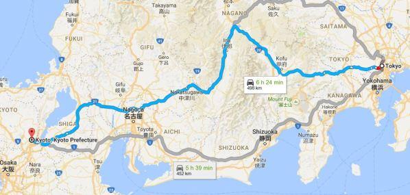 tokyo-to-kyoto