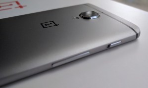 OnePlus 3T to be Launch in India on December 2