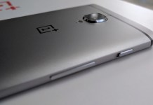oneplus-3t-to-launch-India