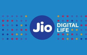 Reliance Jio 'Welcome Offer' extension might be announced at Late December