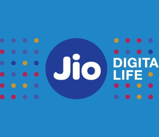 reliance-jio-welcome-offer