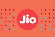 Jio welcome offer extended to March 2017 said Ambani