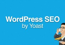Configure WordPress Yoast SEO - A Complete Tutorial