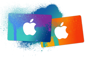 How to use an iTunes Gift Card on Mac, iPhone, Android and PC