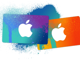 how-to-redeem-US-itunes-gift-cards