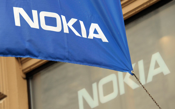 nokia-make-a-comeback-in-early-2017