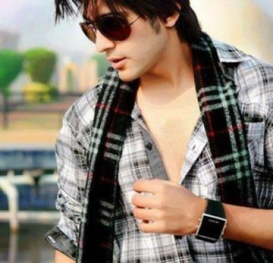boys smart profile pics dp for facebook and whatsapp