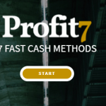 Profit7 Review