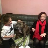 Meeting Ivana Bosnjak!
