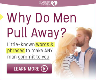 why-men-pull-away