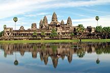 Indochina-Day-11