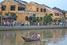 Indochina-Day-7