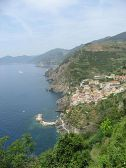 250px-Cinque_Terre_and_the_Mediterranean