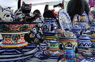 artesanias_de_puebla_mexico