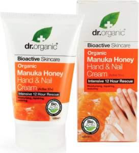 dr-organic-manuka-honey-hand-nail-cream-200-ml-687924-it