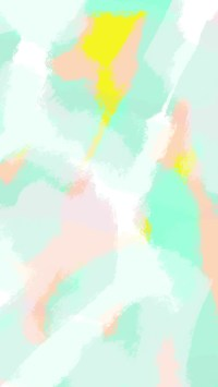 TECH TUESDAY: Pastel Paint Phone Backgrounds