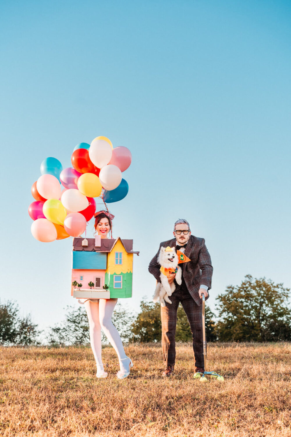 Via @officiallyquigley, @jackpoticorn, and @champagneunicorns. The 20 Best Couples Halloween Costume Ideas For 2021 Wonder Forest