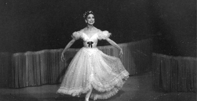 prestigious ballet competition returns