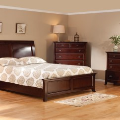 Wooden Chair Lynchburg Va Rolling Office On Wood Floors Solid Furniture The In Virginia