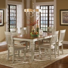 Wooden Chair Lynchburg Va Cast Iron Dining Chairs The In Furniture Sale