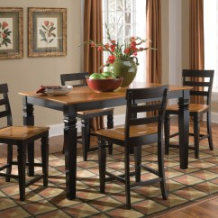Wooden Chair Lynchburg Va Outdoor High Table And Set The In Furniture Sale