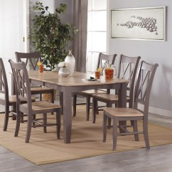 Wooden Chair Lynchburg Va Luxury Directors The In Furniture Sale