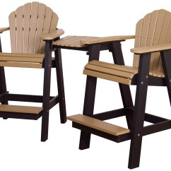 Wooden Chair Lynchburg Va Spandex Covers Canada The In Furniture Sale