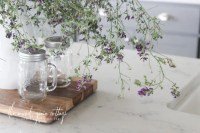 Alfalfa Clippings - The Wood Grain Cottage