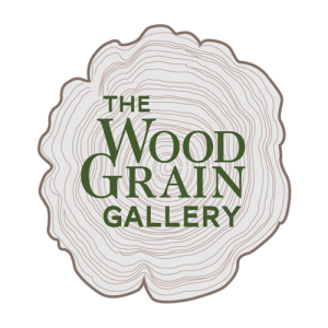 The Wood Grain Gallery, Unique Wood Carving Gifts - TheWoodGrainGallery.com