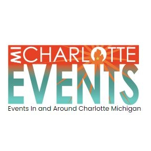 Events in Charlotte Michigan - TheWoodGrainGallery.com