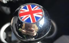Understanding Brexit for Adventures Abroad