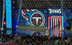Kyler Murray, Daniel Jones Take the Spotlight of the 2019 NFL Draft's First Round