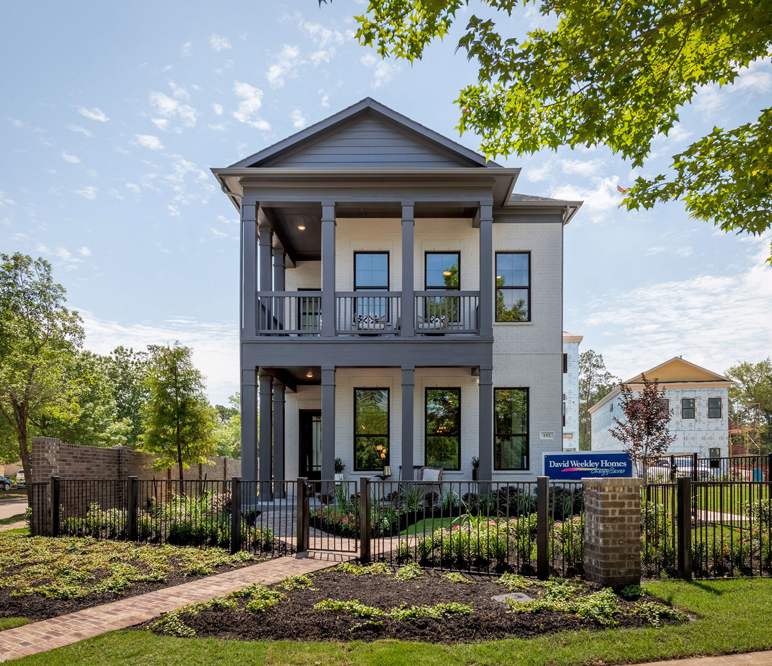 luxury homes apartments for sale in houston tx the woodlands