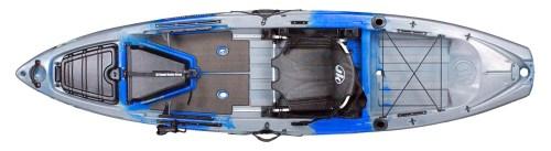 Jackson Kayak Liska 2020 Battleship