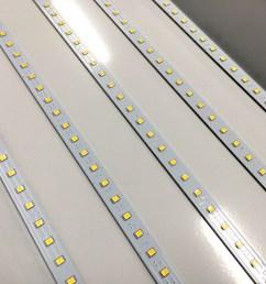 led shop lighting [ 2000 x 1500 Pixel ]