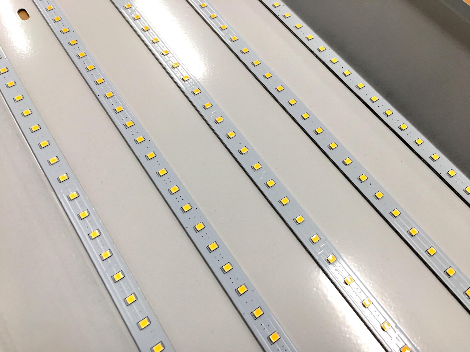 hight resolution of led shop lighting