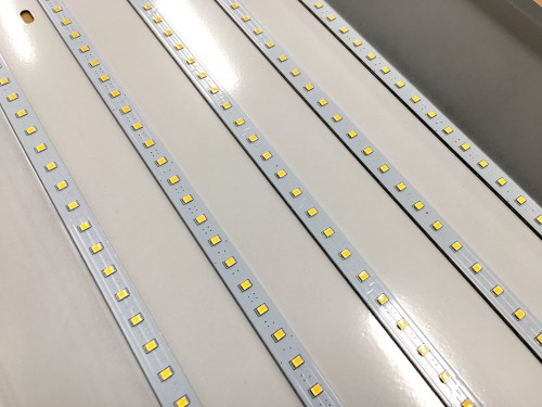 small resolution of led shop lighting