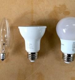 led shop lighting options [ 2000 x 1380 Pixel ]