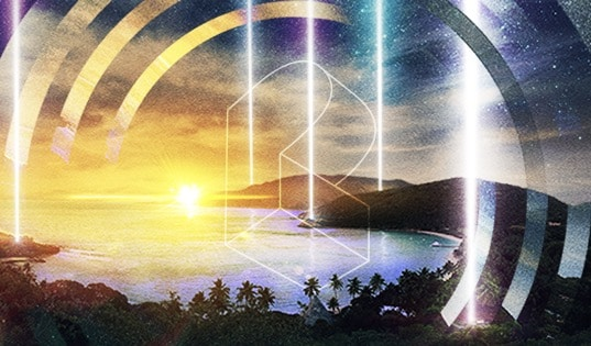 Pretty Lights announces 4-day festival in Puerto Rico!