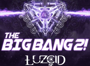 Big Bang 2 Brings Even More Bass To Hampton After Parties