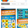 Best Word Game Apps You Won T Be Able To Stop Playing