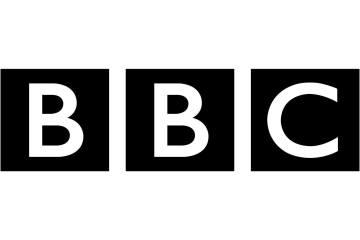 BBC_hiphop_roots_by_thewordisbond.com