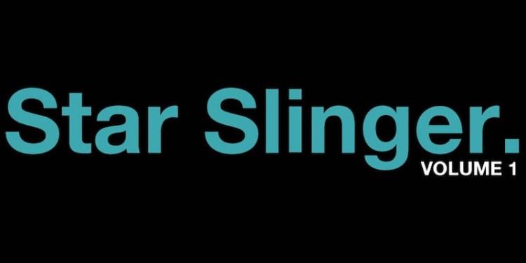 star_slinger_by_thewordisbond.com