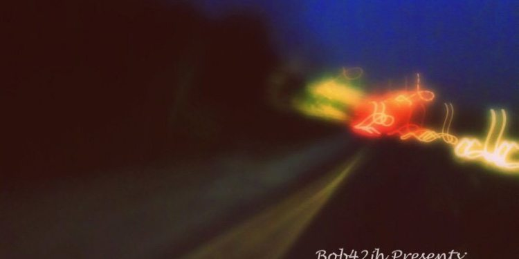 Road_to_Nowhere_by_thewordisbond.com