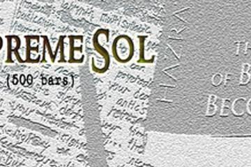 supreme_sol_wordisbond
