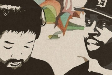 nujabes_and_j_dilla_by_thewordisbond.com